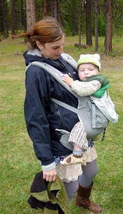 Eero child placket 1