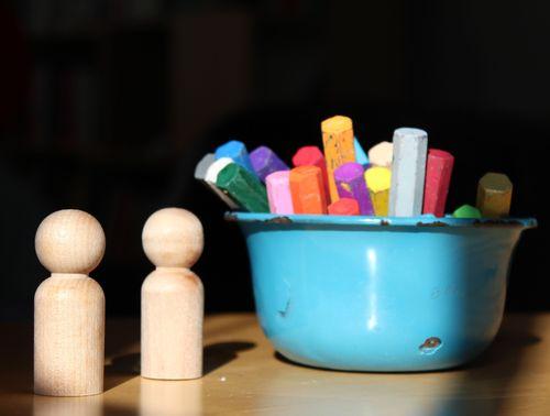 Savoring playfulness