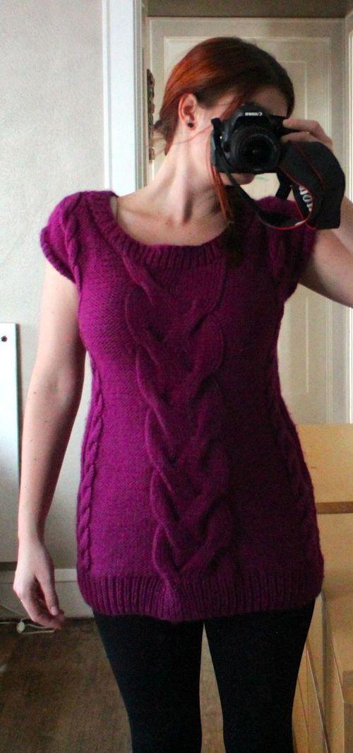 Ariosa Dress By Brienne