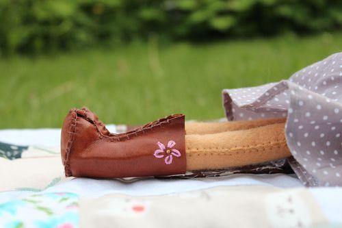 Dandelion Doe Boots