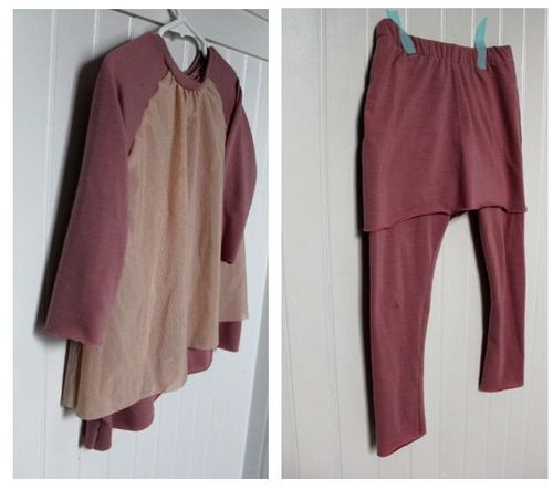 Raglan and Leggings for Dancing By Brienne.001