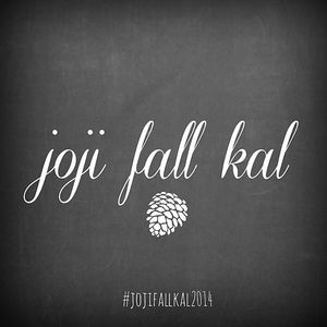 Joji Fall KAL