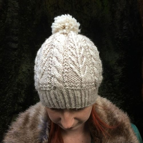 Bough Hat